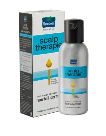parachute-advansed-scalp-therapie-for-hair-fall-controll