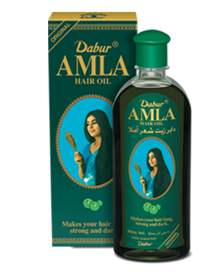 sb_0000_amla-hair-oil