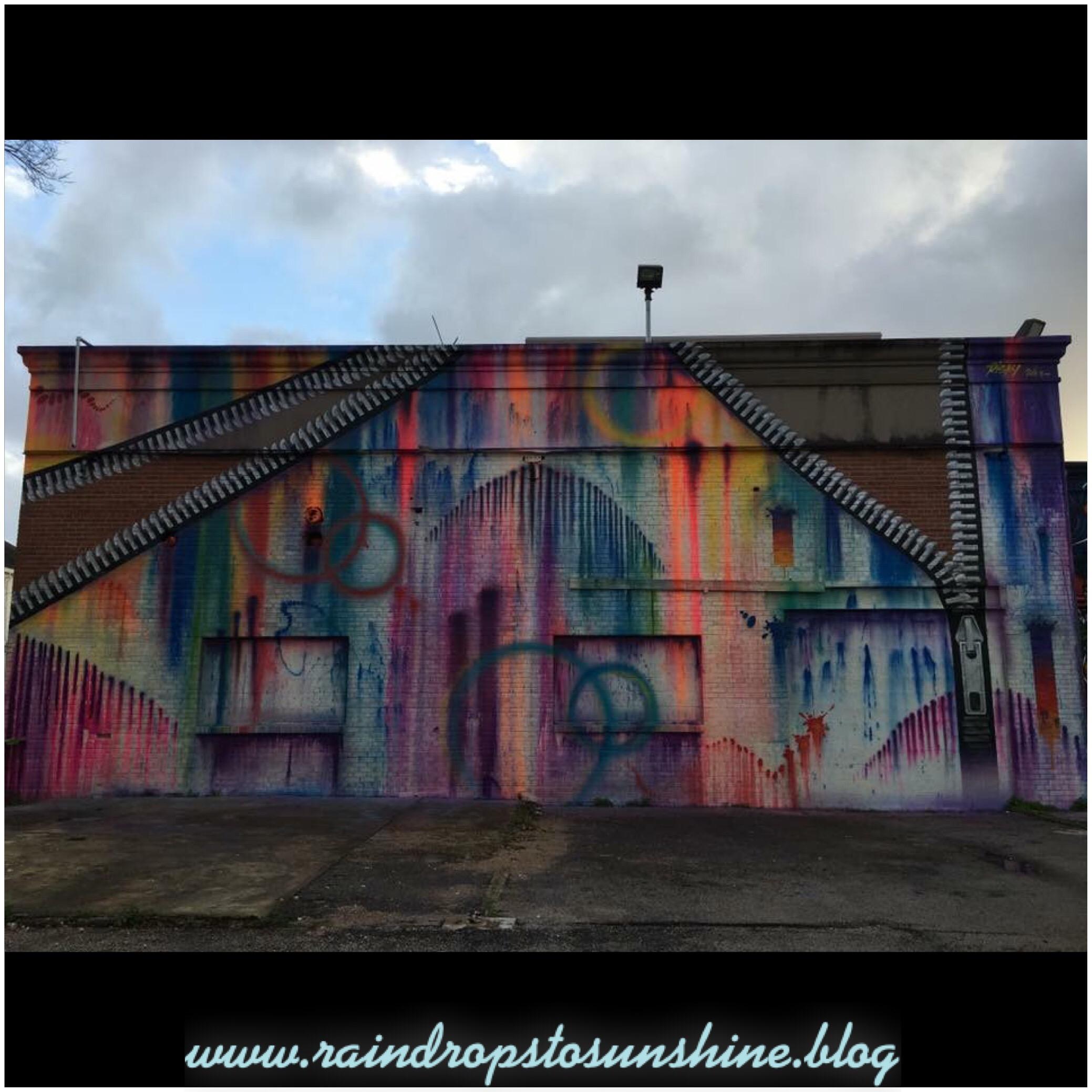 houston off the beaten path wall murals part 1 houston murals guide houston moms blog