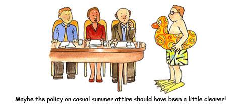 summer-dress-code1